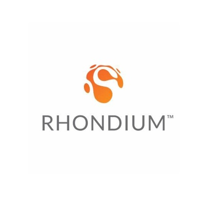 Rhondium Dental Laboratories Introduces OVC4 the minimally invasive Crown to the UK