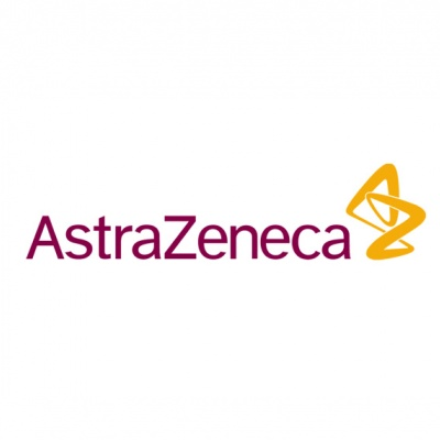 Astra Zeneca announced strong product sales for the first half of 2019