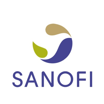 US Court sides with Sanofi in patent case for key cancer drug