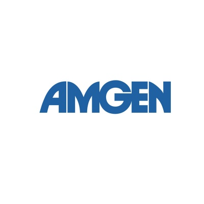 Amgen confirms the Sale of Otzela from Celgene