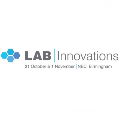 Lab Innovations 2019 to showcase advances shaping the laboratories of the future