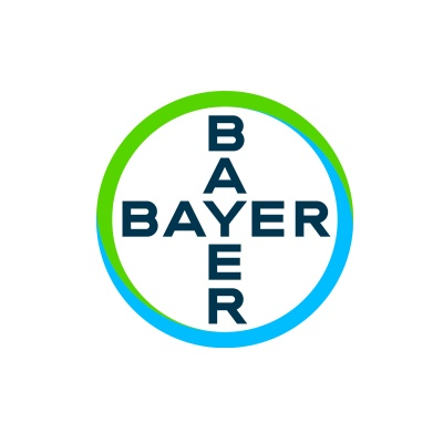 Former J & J executive joins Bayer to manage Acquisitions and Licensing deals.