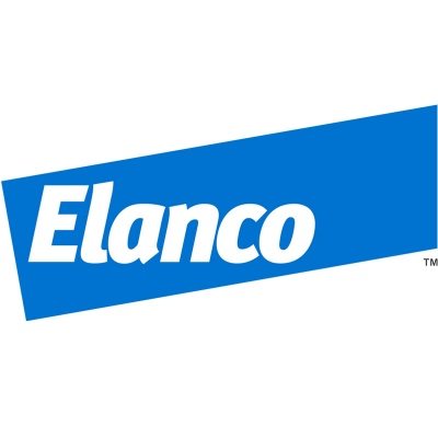 Elanco online health hub launched