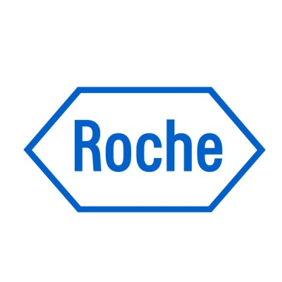 Roche no.2 in 2019 Dow Jones Sustainability Indices