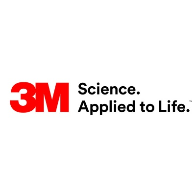3M collaborates with Clean Air Asia on Climate Change
