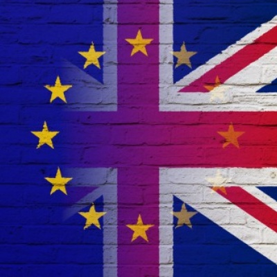 NAO report reveals gaps in No deal Brexit prep for the UK