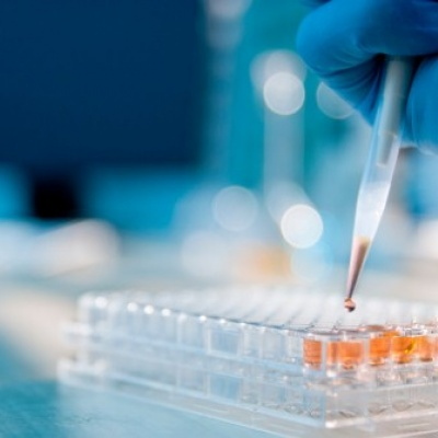 PM ploughing £200m into UK's life sciences sector