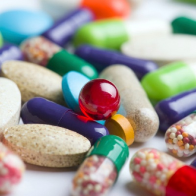 Protein based drugs could become oral medication
