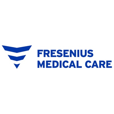 FDA grants Fresenius breakthrough designation for hemodialysis system