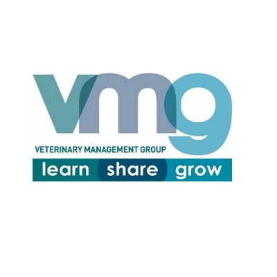 VMG Announces 2020 Certificate of Veterinary Practice Management Workshops
