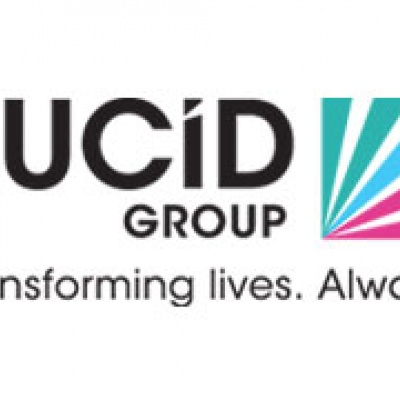 Lucid Group celebrates the grand opening of their new offices