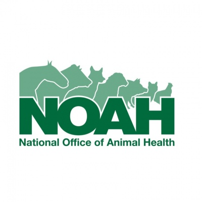 NOAH publishes Manifesto for Animal Health in time for the UK's general election