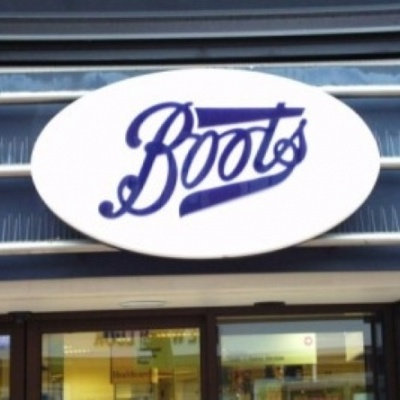 Walgreens Boots Alliance has closed 28 Boots UK stores.