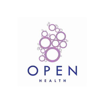 OPEN Health launches a new Learning and Development (L&D) team