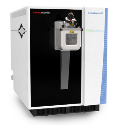 Thermo Fisher Scientific's Advanced Analytical Instruments Recognized Through Respected Industry Awards