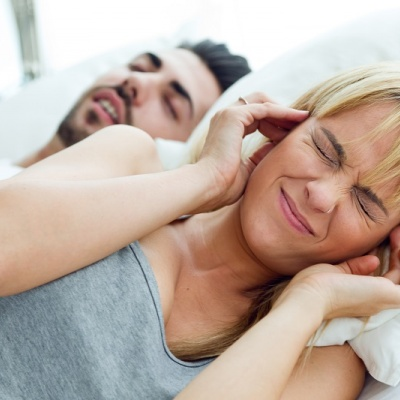 Convergent Dental has developed a state-of-the-art fast snoring procedure