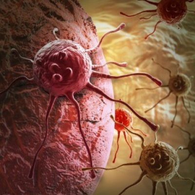 AbCellera and Eli Lilly partner to tackle the coronavirus