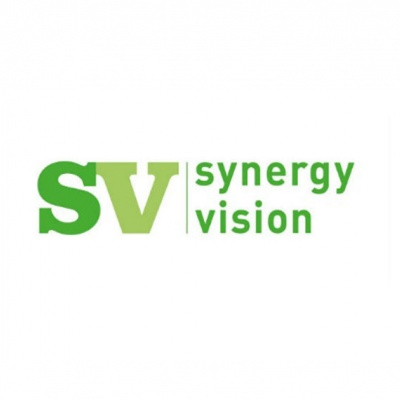 Trio of Awards for Synergy Vision in Just One (Four-Day-Working) Week