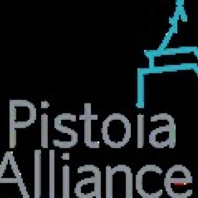 CAS and Pistoia Alliance collaborate on Chemical Safety Library