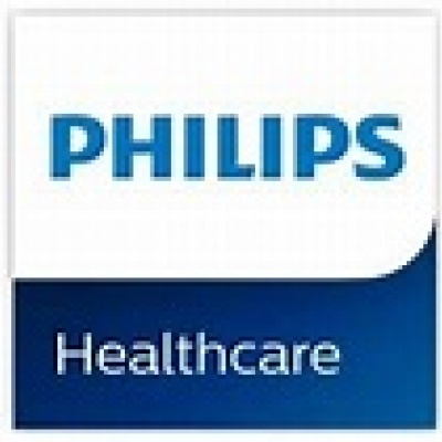 Philips' Reacts platform to expand remote offerings