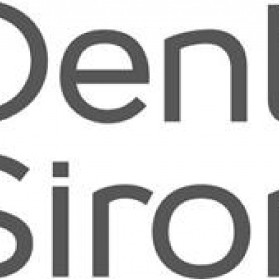 Dentsply Sirona Inc. gets Summary Judgment in Patent Infringement Case