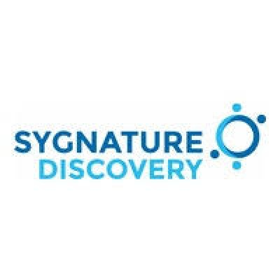 Sygnature Discovery appoints Dr Paul Overton to its senior management team