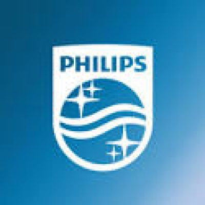 Philips' Philippines team tackles Covid-19 with shipping containers converted into offsite radiology suites