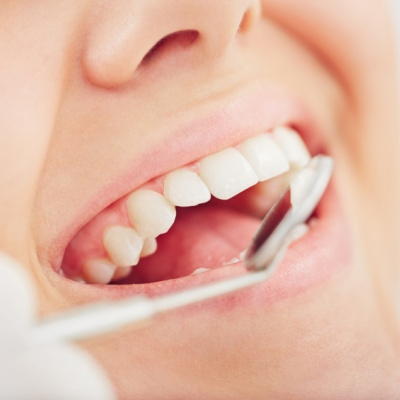 The National Dental Epidemiology Programme's survey highlights England's oral health