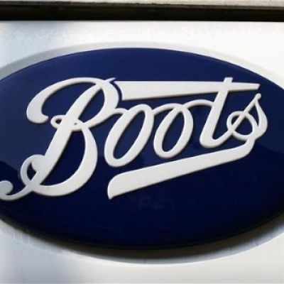 Roche forms a deal with Boots UK to promote free access to its mySugr diabetes app
