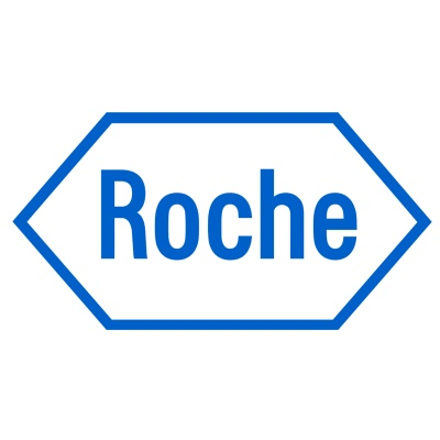 Roche announced an update on Phase III studies of etrolizumab