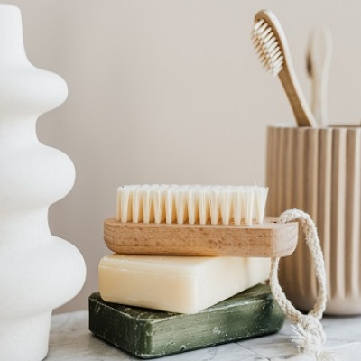 The Natural Dentist introduces two new environmentally-friendly oral care products