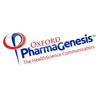 Oxford PharmaGenesis will support CISCRP in a new educational initiative for patient diversity