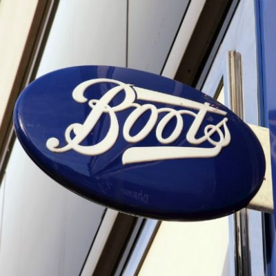 Boots UK to offer rapid COVID-19 testing - with results in 12  minutes.