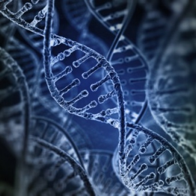 Digitalizing Cell and Gene Therapies Manufacturing – a Lonza Case Study