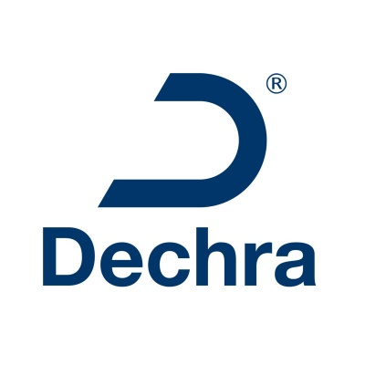 Dechra Veterinary Products has unveiled a new update of Equipalazone