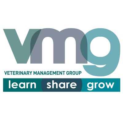 Veterinary Management Group Seeks New Directors