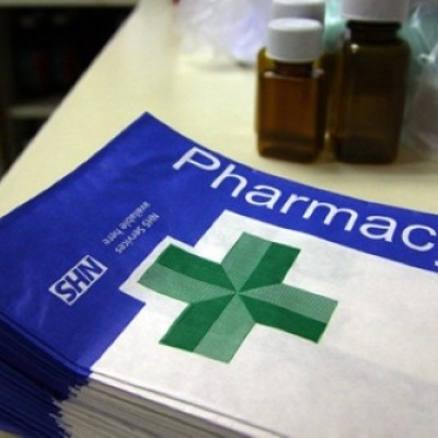 Community Pharmacy Scotland acquires a further £4.5m of funding from the Scottish government