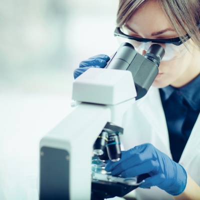 Innovate UK grants Kromek £1.25m to adapt its biological threat detection system