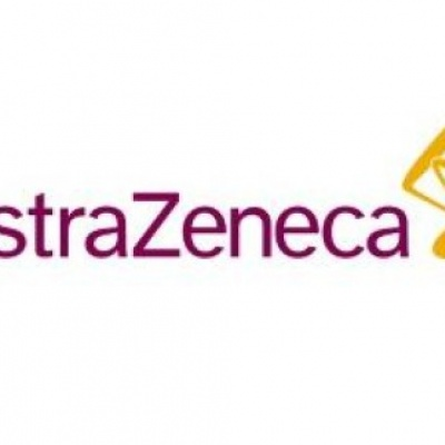 AstraZeneca has announced solid first-quarter results