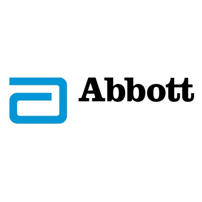 Abbott has earned a CE mark for its Panbio COVID-19 Ag Rapid Test Device
