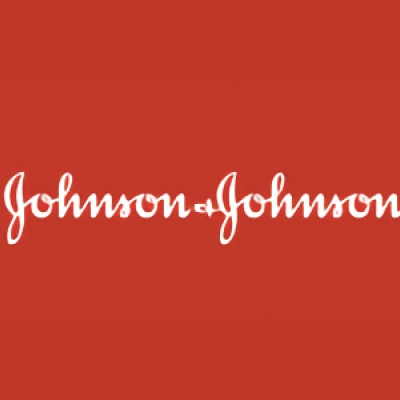 The Johnson and Johnson coronavirus vaccine to be made available to all adults in Germany