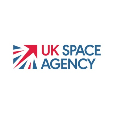 NHS England and UK Space Agency work together on hi-tech healthcare solutions.