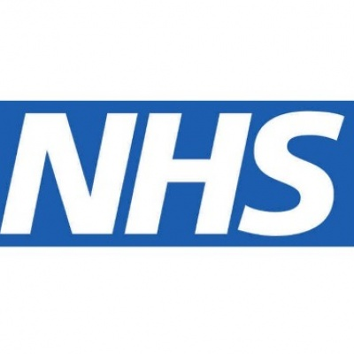NHS England names two more Local Health and Care Record Exemplars