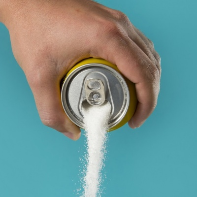 Sugar content in energy drinks higher than expected