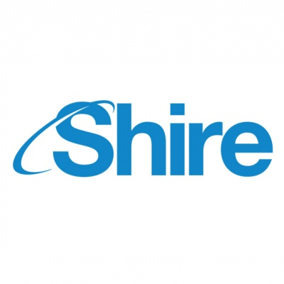 Shire's Veyvondi approved by the EC for von Willebrand disease