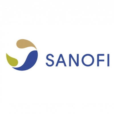 Reorganisation and change of staff at Sanofi