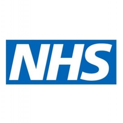 MPs criticise the rate of progress on Cyber Security for the NHS