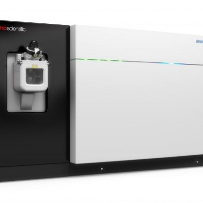 Mass Spectrometry Software Accelerates Small-Molecule Characterisation