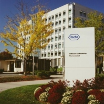 Roche's Tecentriq in combination with Abraxane granted FDA priority review