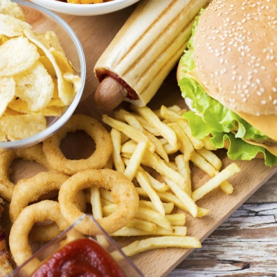 Doctors urge for fast food outlets to be banned from opening near schools